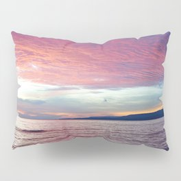 Never ending dream Pillow Sham