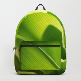 Twirl Backpack