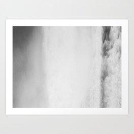Reverie I Art Print