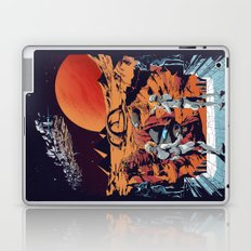 PLANET X Laptop & iPad Skin
