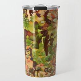 Greenwolf Travel Mug