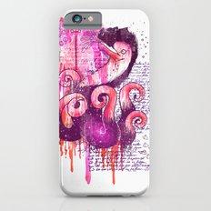 Mystery iPhone 6s Slim Case