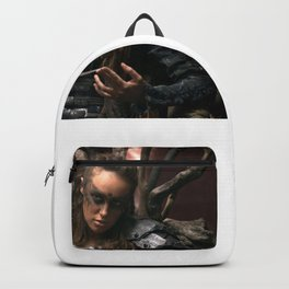 Lexa 02 Backpack
