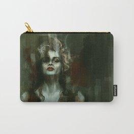 Bellatrix Carry-All Pouch