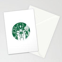 NAMI Stationery Cards