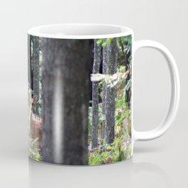 You lookin' at me?! Coffee Mug