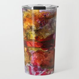 Bloodline Travel Mug