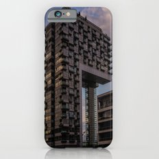 Kranhaus Slim Case iPhone 6s
