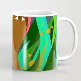 The Gardner Coffee Mug