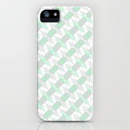 Hertz iPhone Case