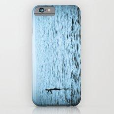 Motivation iPhone 6s Slim Case