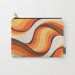 Cosmic Sand Carry-All Pouch