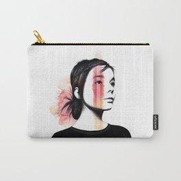 Björk Carry-All Pouch