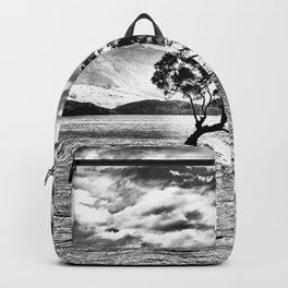 Wanaka Tree Backpack