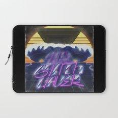 Synthwaver Laptop Sleeve