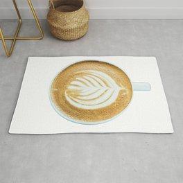 Coffee Rug