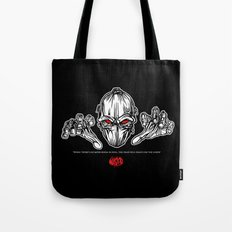 I.Want.Your.Soul. Tote Bag