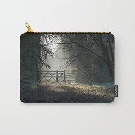 Sunlit Gateway 2 Carry-All Pouch