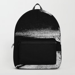 Last Exit Backpack
