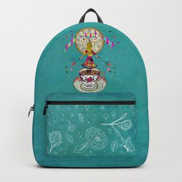 Alice's Dream Backpack