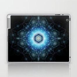 Dimensional Geometry Laptop & iPad Skin