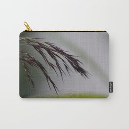 Evening hay Carry-All Pouch
