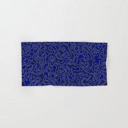 20-Something Hand & Bath Towel