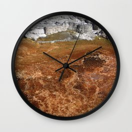 #11 Wall Clock