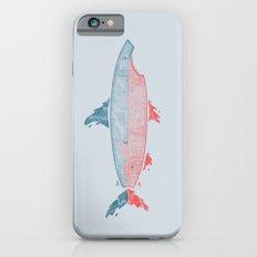 Killer Surf iPhone 6s Slim Case