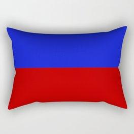 Farbe 3.1 Rectangular Pillow