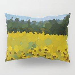 Landscape 09.01 Pillow Sham