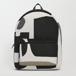 Kick Back Backpack
