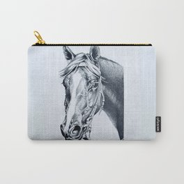 Handsome : Vain (Aust) Carry-All Pouch