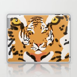 2Tigers Laptop & iPad Skin