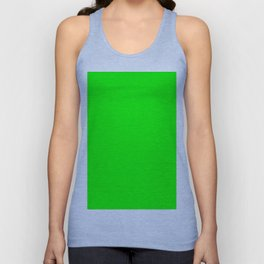 Hollywood in 1080p Unisex Tank Top
