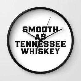 BAR DECORATION,Alcohol Gift,Drink Sign,Kitchen Decor,Bar Wall Art,Bar Cart,Whiskey Gift,Party Decora Wall Clock