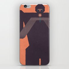 Sorry Giant iPhone & iPod Skin