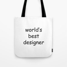 Untitled-1.jpg Tote Bag