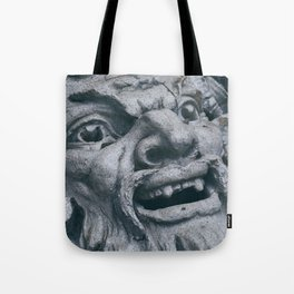 Hey Guys Tote Bag