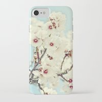 poetry iPhone & iPod Cases featuring Poetry... by Lisa Argyropoulos
