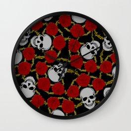 N Gl Plates Wall Art Best Plate 2018