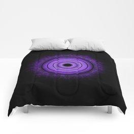 RINNEGAN - RINNEGAN Comforters