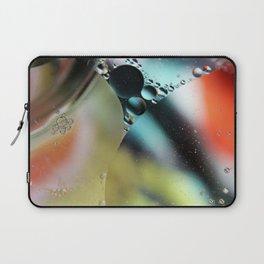 MOW11 Laptop Sleeve
