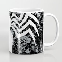 VNOM Coffee Mug