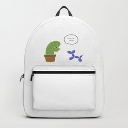 Lucky pet Backpack