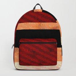 Rust 0x02 Backpack