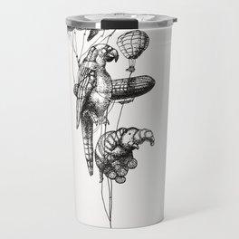 The Helium Menagerie Travel Mug