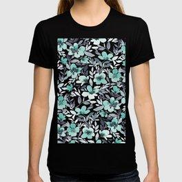 Espirit Mint  T-shirt