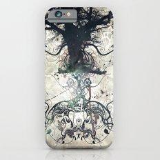 Triad Slim Case iPhone 6s