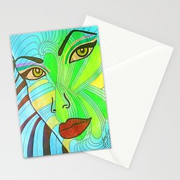SOL 29 Stationery Cards